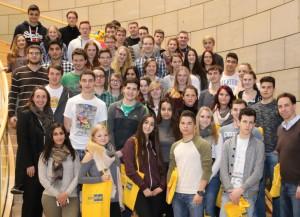 2016_01_27 Gesamtschule_Hardenstein WEB