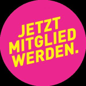 Mitglied Werden FDP